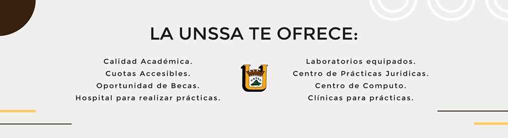 LA-UNSSA-TE-OFRECE.png