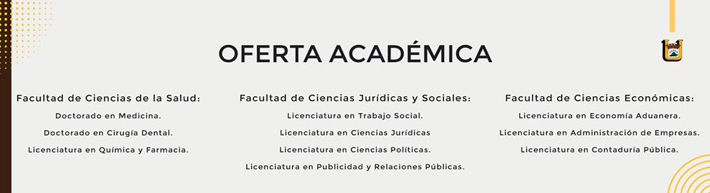 OFERTA-ACADEMICA.png